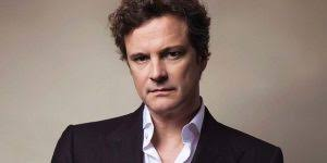 Colin Firth protagonista in New York Will Eat You Alive