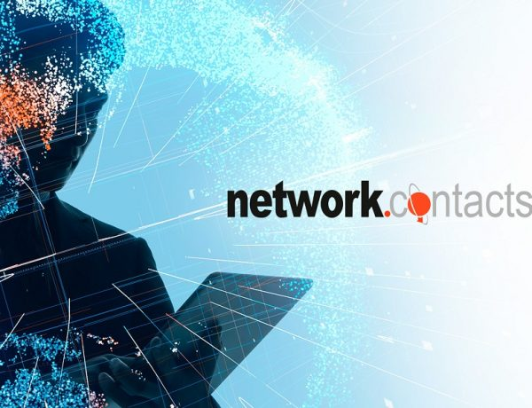 Network Contacts dona 50mila euro all'AIRC