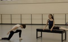 On Pointe - Sogni in ballo: i 6 episodi in streaming