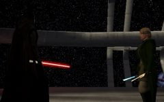 Star Wars - KotOR II in arrivo per dispositivi mobile