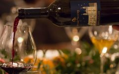"Donnafugata premiata come ""Excellent Wine Producer"""