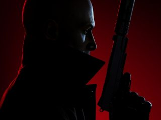 Hitman 3, svelato il gameplay per PlayStation VR