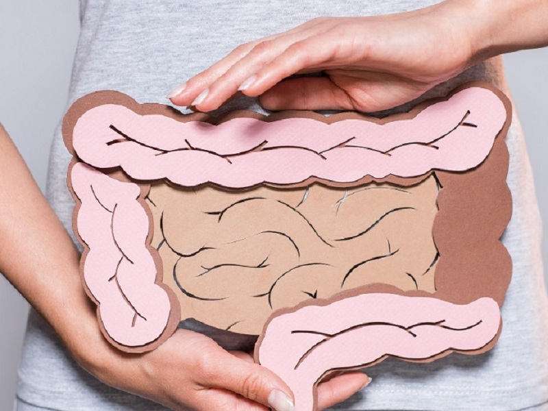 Diverticolite più frequente con movimenti intestinali