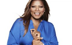 Queen Latifah produttrice di End Of The Road