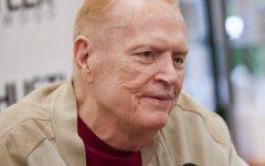 È morto a 78 anni Larry Flynt: era il re del porno