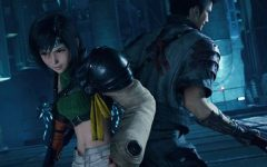 A giugno arriva Final Fantasy VII Remake Intergrade