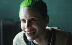 Zack Snyder's Justice League: nuovo look per Joker