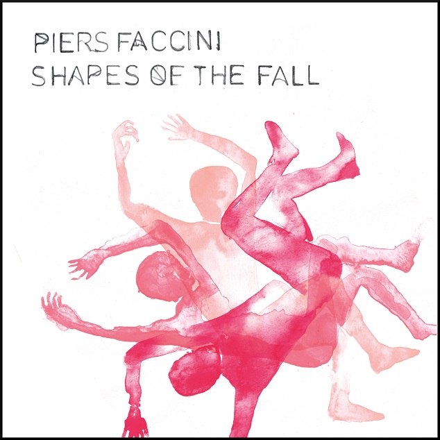 """Piers Faccini online con """"Shapes of the fall"""""""