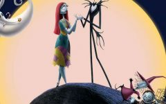 The Nightmare Before Christmas 2: Sally sarà la protagonista