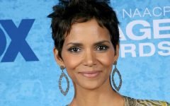 Halle Berry sarà la protagonista di The Mothership