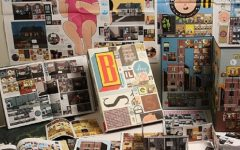 Building Stories di Chris Ware arriva in Italia