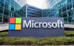 Microsoft acquista Nuance Communication