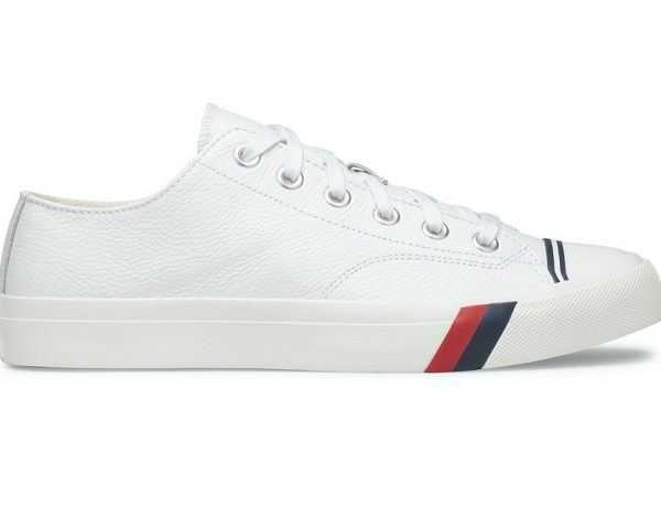 Pro-keds sneakers
