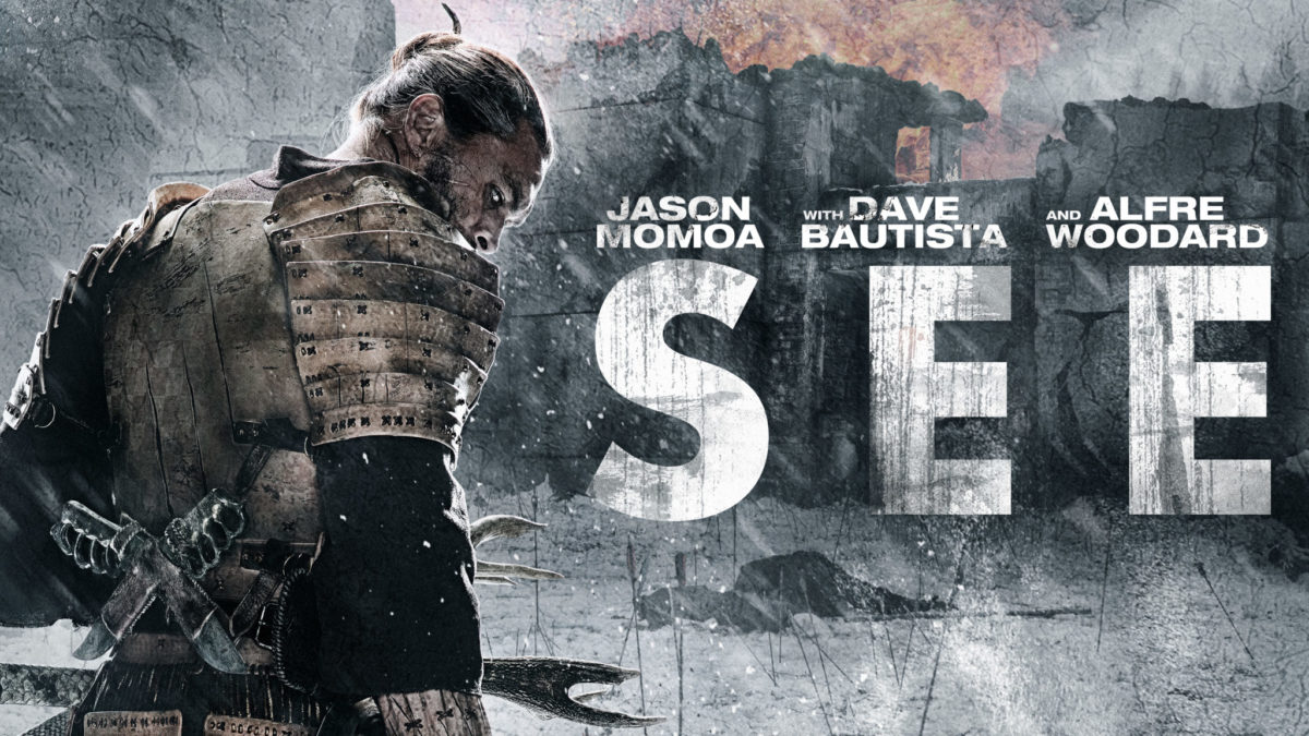 see serie tv