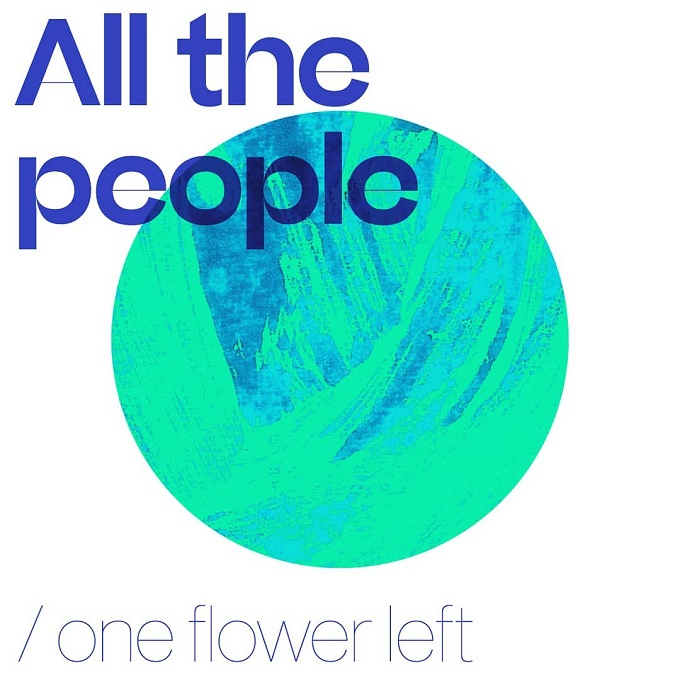 cover all the people
