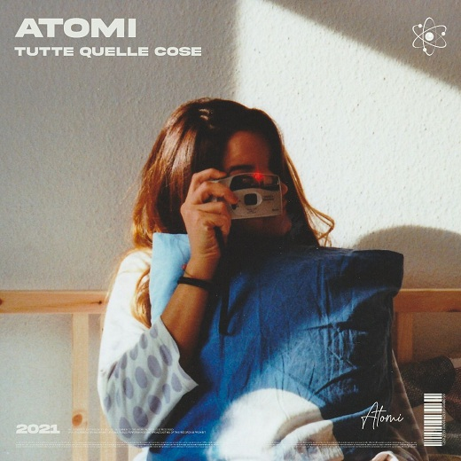 cover atomi