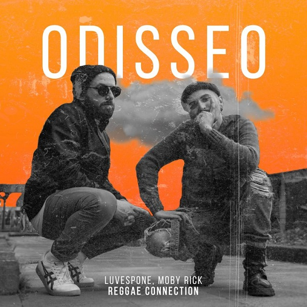 cover odisseo