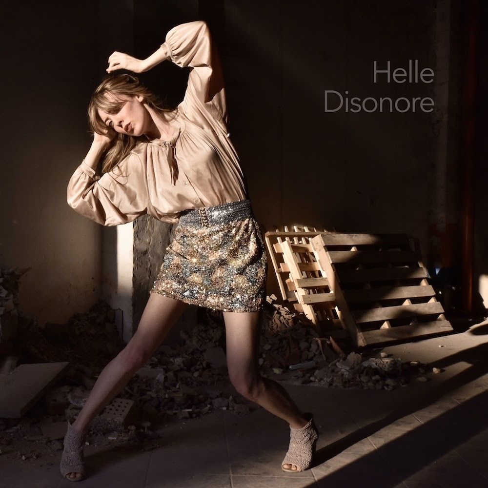 helle disonore