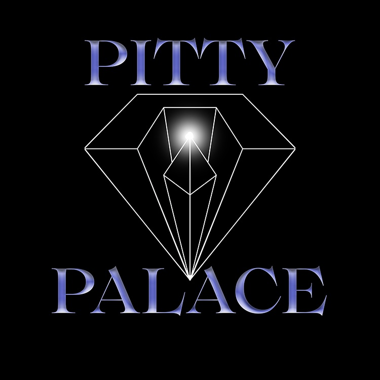 """Pitty Palace online con """"Shoot To Thrill"""""""