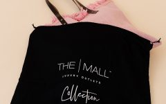 dreamy bag the mall luxury outlets