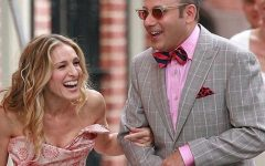 willie garson sex and the city